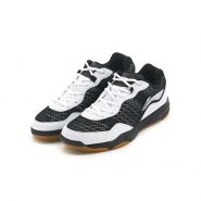 lining-Super-Breath-squash-shoes