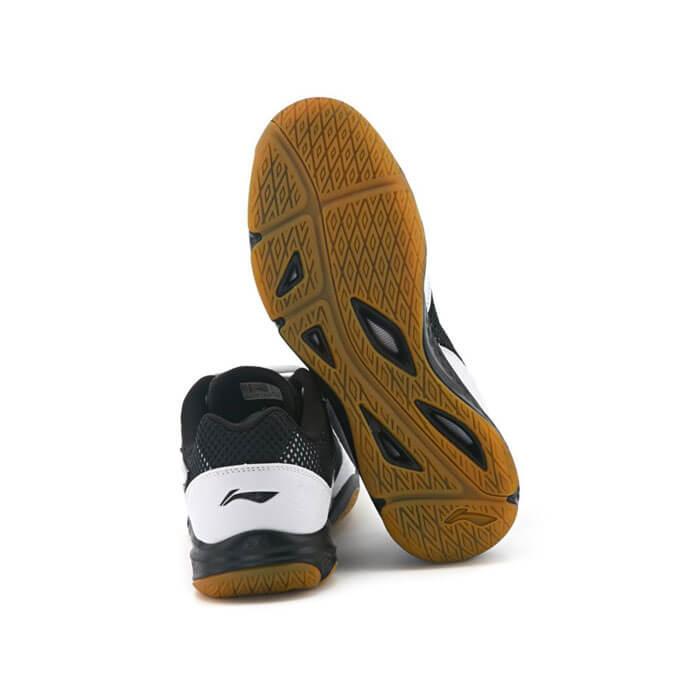 کفش اسکواش و بدمینتون لینینگ مدل Super Breath