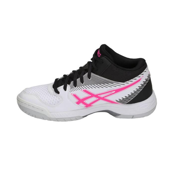 کفش اسکواش اسیکس مدل Gel Task MT