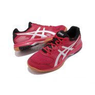 Mens Gel-Rocket 8 asics squash Shoe