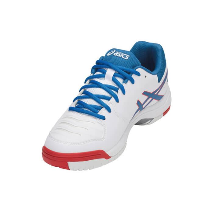 کفش تنیس اسیکس مدل Gel Game 6