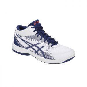 ASICS Men Gel-Task Mt Volleyball Shoes