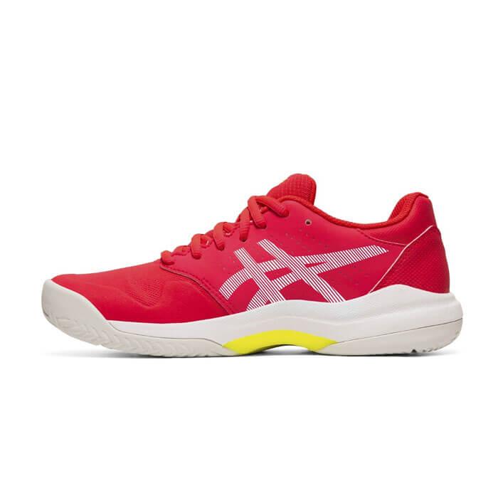 کفش پدل و تنیس اسیکس مدل Gel Game 7