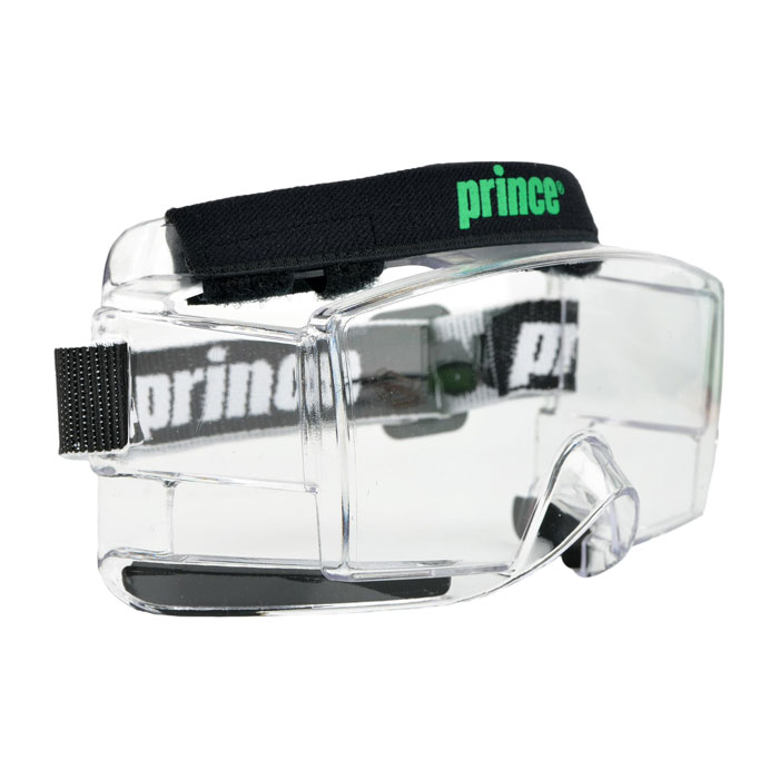 عینک اسکواش پرینس مدل Quantom