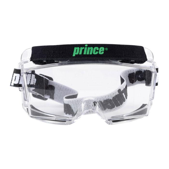 عینک محافظ اسکواش پرینس مدل Quantom
