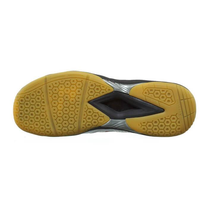 کفش اسکواش کاوازاکی مدل K063