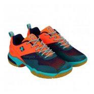 Kumpoo Badminton Shoe KH-223