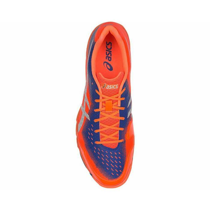 کفش اسکواش اسیکس مدل Gel Blade 6