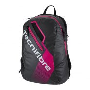 Squash Backpack and Tennis tecnifiber
