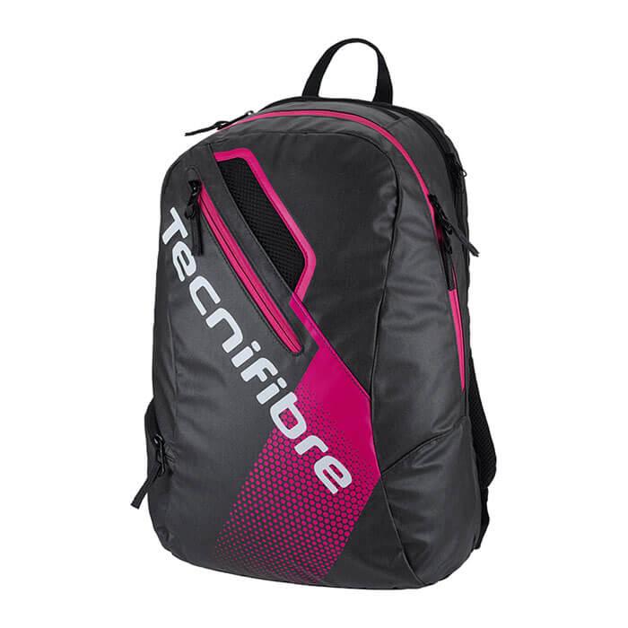 کوله پشتی اسکواش و تنیس تکنی فایبر مدل Endurance