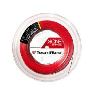 Tecnifibre-X-One-Biphase-Squash-String