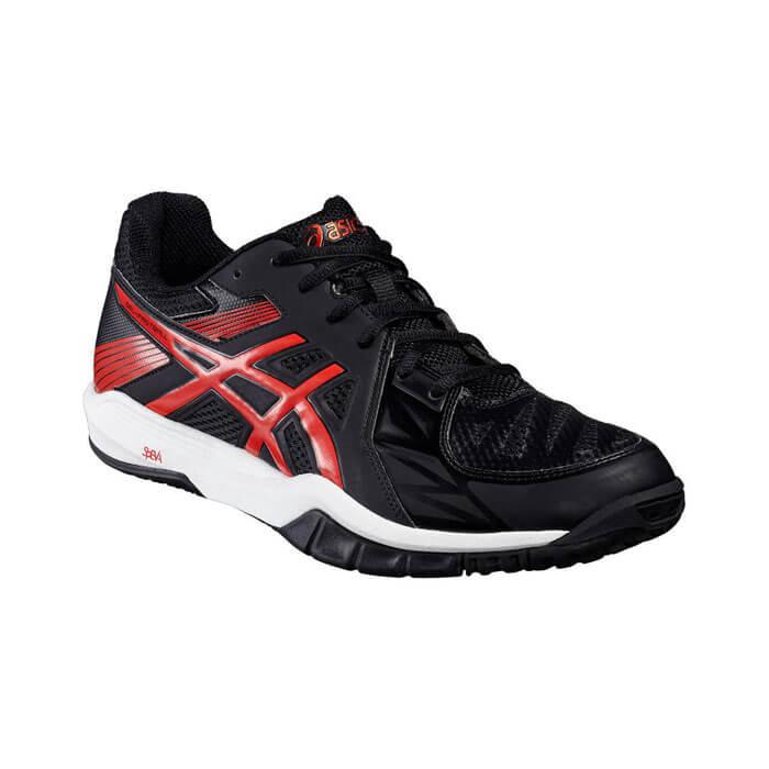 کفش اسکواش اسیکس مدل Gel Fastball