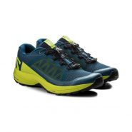 Men's Xa Elevate Trail Running Shoes Salomon