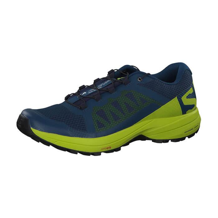 کفش پیاده روی و رانینگ سالومون مدل Xa Elevate