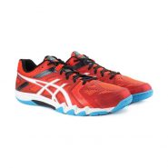 ASICS Men GEL Court Control Squash Shoe