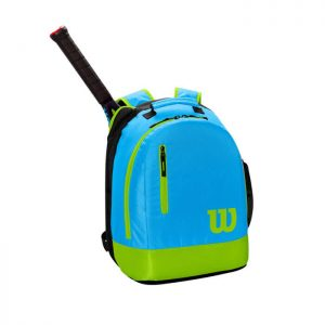 Wilson Unisex Child Sport Tennis Bag