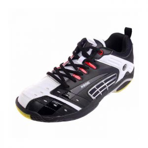 oliver-x-600-indoor-shoes-squash-court-shop