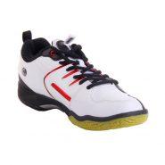 کفش سالنی اسکواش،بسکتبال،هندبال الیور مدل X600