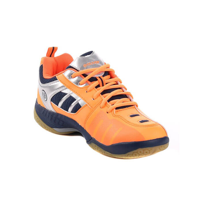 کفش سالنی اسکواش الیور مدل MCT100