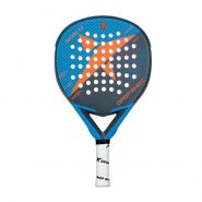 Drop Shot Sakura 1.0 Padel Racket