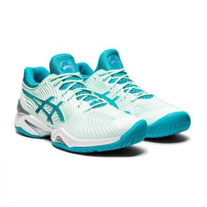 asics-court-ff-2-padel-and-tennis-shoes-white-blue-min