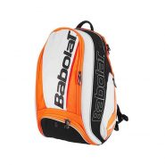 babolat-pure-strike-squash-andtennis-backpack