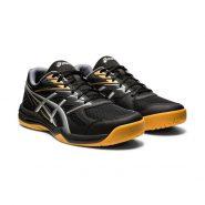 mens-asics-squash-shoes-gel-upcourt-4-1071a053-001