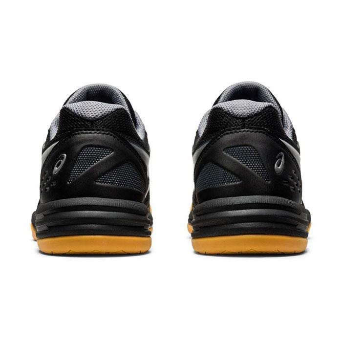کفش اسکواش اسیکس مدل Gel-upcourt 4