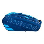 Babolat Pure Drive Racket Holder X 6 tennis 2021