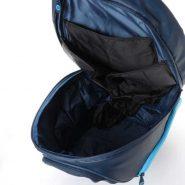 کوله اسکواش ویلسون آبی مدل Tour Ultra