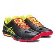 کفش اسکواش اسیکس مدل Gel Fastball 3